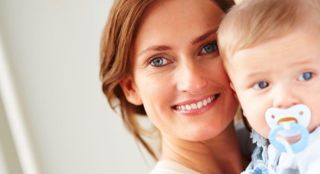 Elternzeit Dauer, Berechnung Elternzeit berechnen