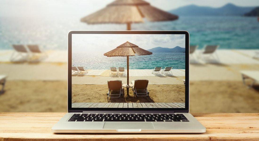 Urlaubsanspruch Teilzeit
