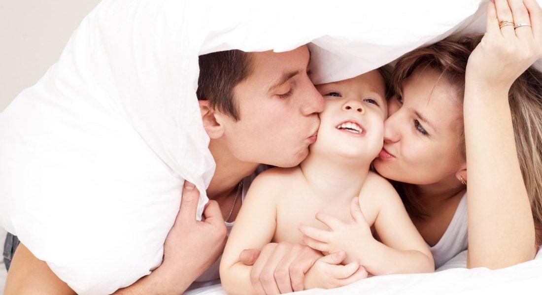 Teilzeit in Elternzeit Antrag auf Teilzeit