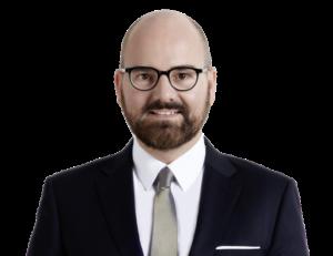 Rechtsanwalt Trabhardt