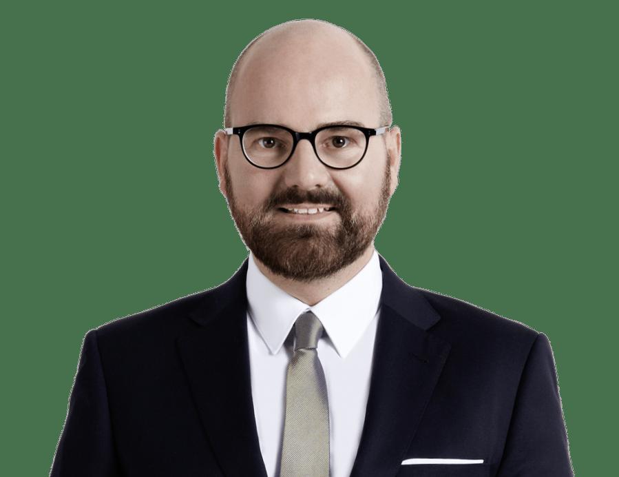 Geschäftsführer Werden Chance Oder Fallstrick Anwalt Klärt Auf