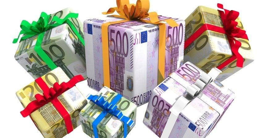Rückzahlung Weihnachtsgeld Bei Kündigung Anwalt Hilft Sofort