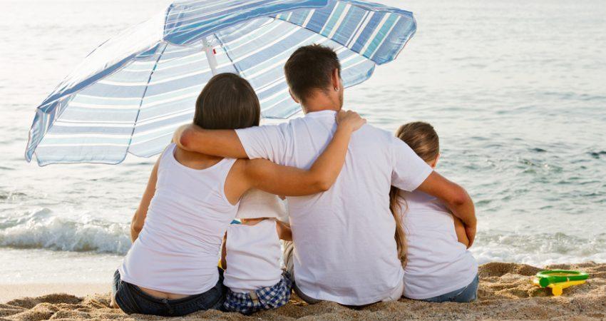 Urlaubsanspruch Während Elternzeit Und Mutterschutz