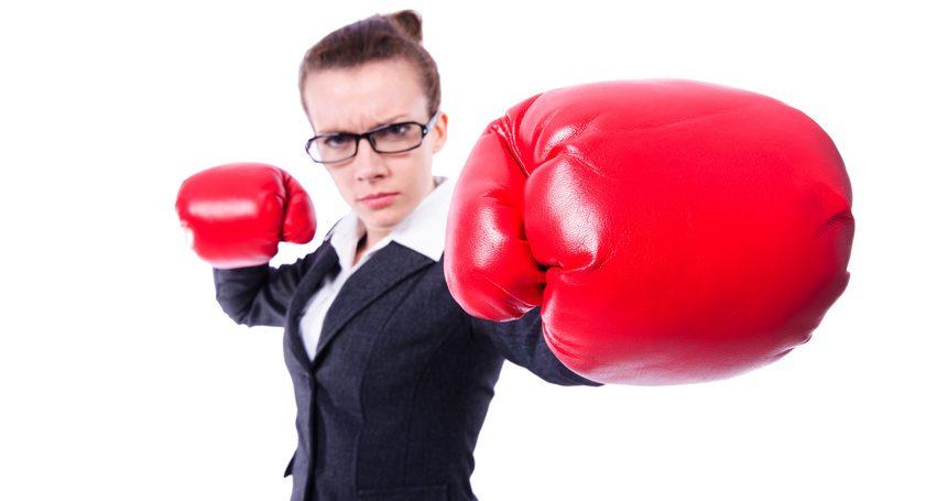 Allgemeiner Kündigungsschutz Kündigungsschutz Arbeitnehmer