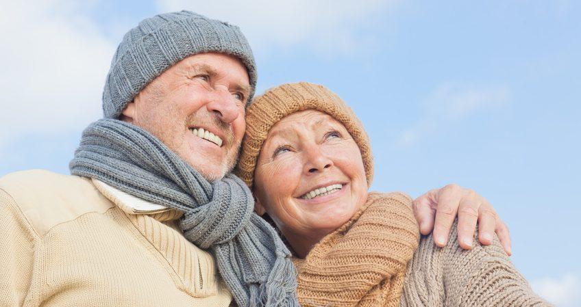 Betriebliche Altersversorgung Widerruf Versorgungszusage