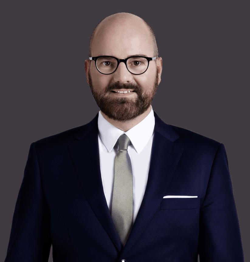 Rechtsanwalt Sebastian Trabhardt Anwalt Für Arbeitsrecht