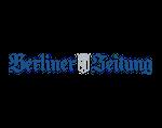 Berliner Zeitung - Rechtsanwalt für Arbeitsrecht - Sebastian Trabhardt