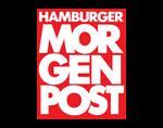 Hamburger Morgenpost - Rechtsanwalt für Arbeitsrecht - Sebastian Trabhardt