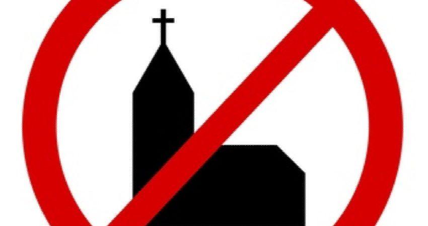 Kirche Diskriminierung Bewerbung