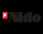Stern Nido - Rechtsanwalt für Arbeitsrecht - Sebastian Trabhardt