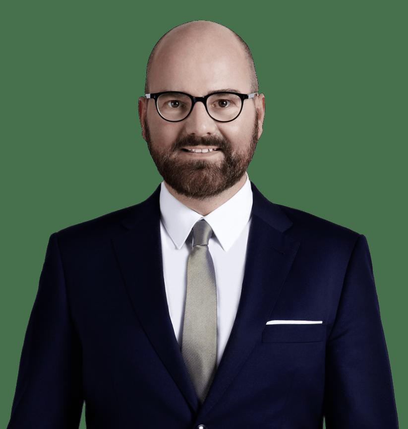 Versetzung und Entleitung Anwalt-Arbeitsrecht Hamburg