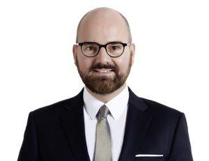 Entzug von Personalverantwortung Rechtsanwalt-Trabhardt-Anwalt Arbeitsrecht Hamburg