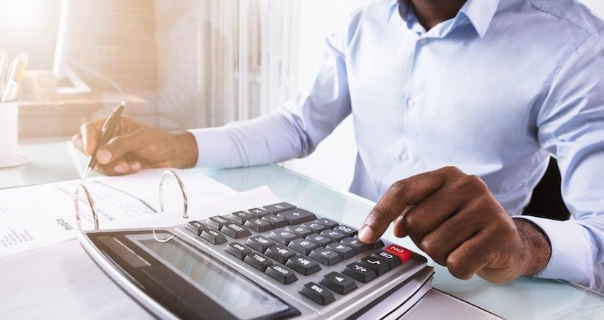 Rückzahlung Arbeitgeberdarlehen