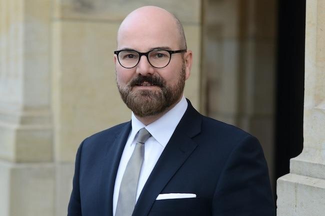 Anwalt Arbeitsrecht Hamburg Sebastian Trabhardt