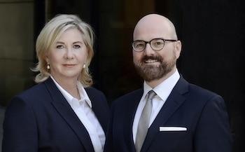 ALSTER Rechtsanwaelte Sommerkamp & Trabhardt