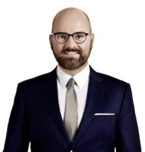Anwalt Arbeitsrecht Hamburg Rechtsanwalt Sebastian Trabhardt