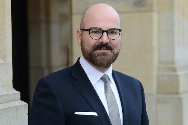 Anwalt-Arbeitsrecht-Hamburg-Sebastian-Trabhardt