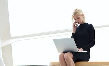 Arbeitsvertrag Check Klauseln im Arbeitsvertrag