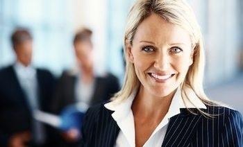 Arbeitsvertrag pruefen lassen Anwalt Arbeitsrecht